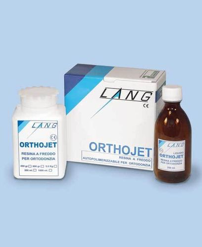 Orthojet Kit
