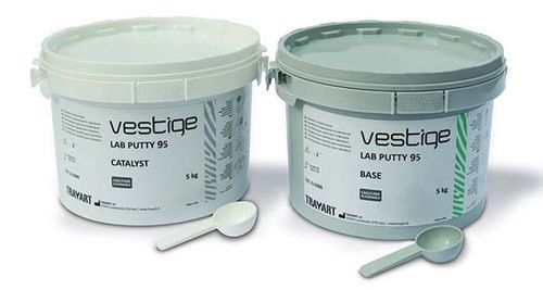 Vestige Lab Putty 95